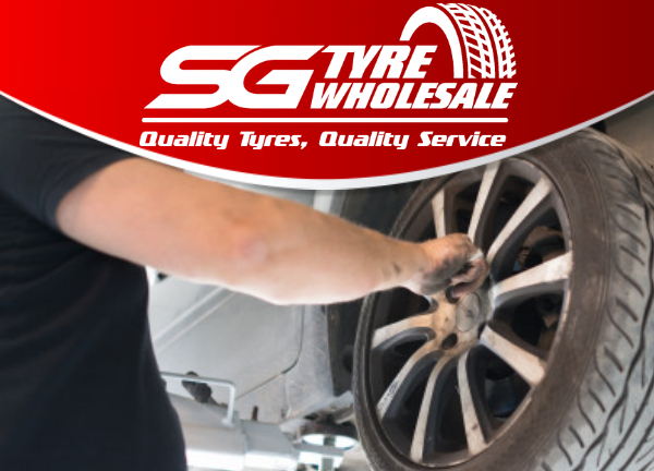 tyre-wholesale-ireland